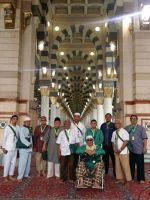 April 2018 UMROH REGULER 28 APRIL 2018 9 whatsapp_image_2018_04_29_at_2_04_55_pm