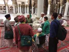 April 2018 UMROH REGULER 28 APRIL 2018 17 whatsapp_image_2018_04_29_at_2_27_38_pm